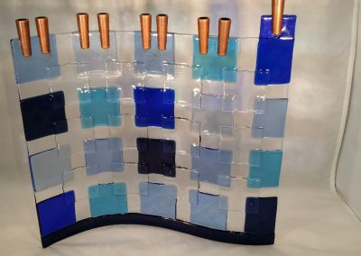 2-in-blue-12x12-s-shape-menorah
