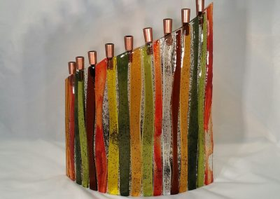 tall-tree-menorah-12-in